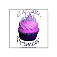 Bri Lyn Desserts & Designs Sticker