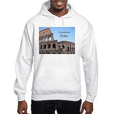 Colosseum Hoodie
