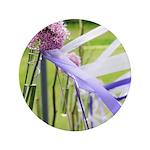 Lavender flower ball 3.5