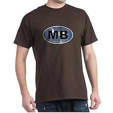 Myrtle Beach, SC T-Shirt