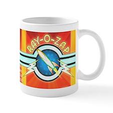 RAY-O-ZAP Mug