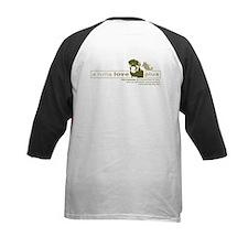 Petey_Shirt Baseball Jersey