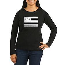 Cool Dalia T-Shirt