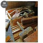 carpenter tools 2.png Puzzle