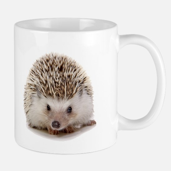 Rosie hedgehog Mug
