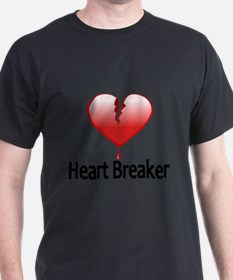 HEAR BREAKER T-Shirt