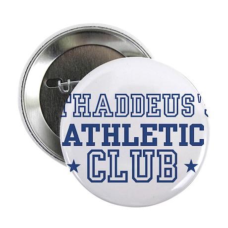 Thaddeus Button
