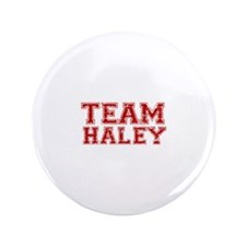 "Team Haley 3.5"" Button"