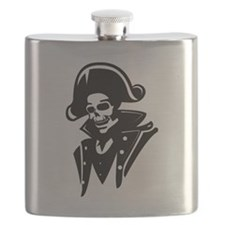 Captain Flask