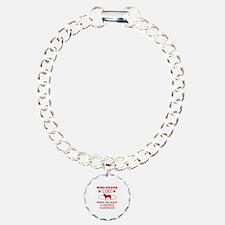 Belgian Laekenois mommy designs Bracelet