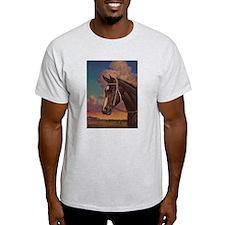 Rachel Alexandra T-Shirt