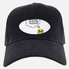 If Women Like Honest Guys Baseball Hat