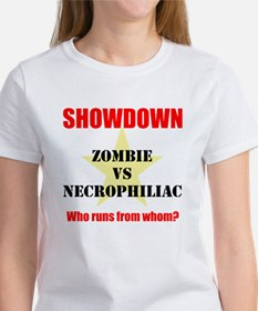 Showdown T-Shirt