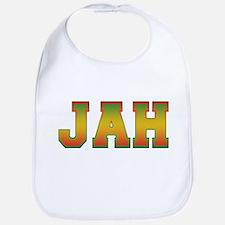JAH Bib