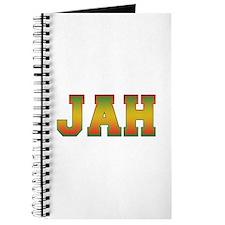 JAH Journal