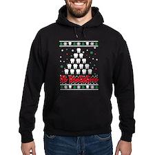 I Love NORTHWESTERN UNIVERSITY BEACH Dog T-Shirt