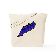 Women's All Over Print T-Shirt Rock Lion Fish