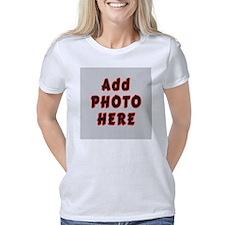 Make God Laugh T-Shirt