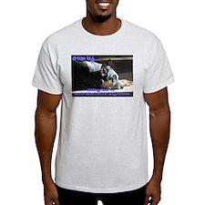 Dreambig2.jpg T-Shirt
