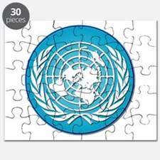 The United Nations Puzzle