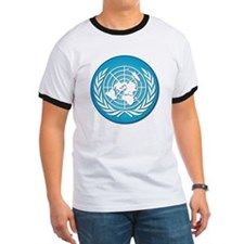 The United Nations T