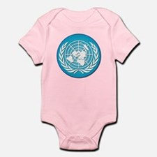 The United Nations Onesie
