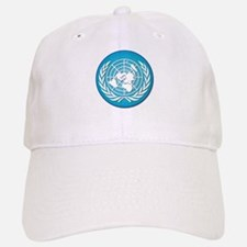 The United Nations Cap