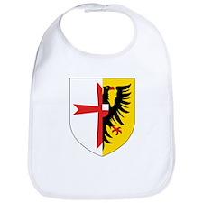 5 Schnellbootgeschwader Wappen Bib