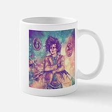 Scissorhands Mug