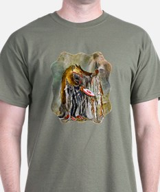 Bear Dancer T-Shirt