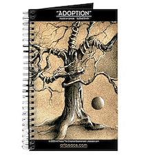 """ADOPTION"" Journal"