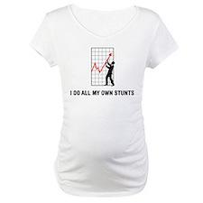 Financial Trader Shirt