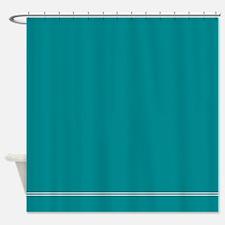 Plain Green Shower Curtains Plain Green Fabric Shower Curtain Liner