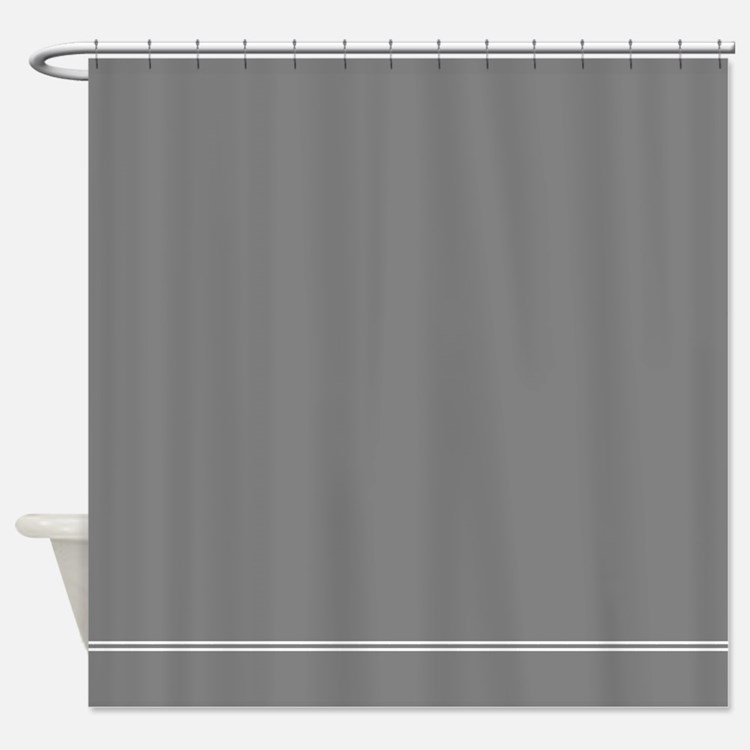 Contemporary bathroom accessories decor cafepress for Charcoal bathroom accessories