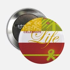 Celebrate Life Holiday Collection Button