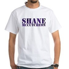 Shane Quote L Word Shirt