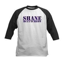 Shane Quote L Word Tee