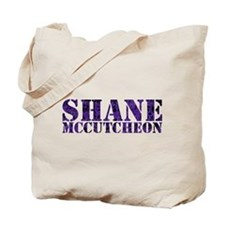Shane Quote L Word Tote Bag