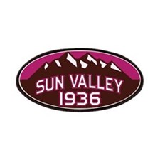 Sun Valley Raspberry Patches
