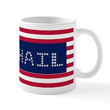 HAIL Mug
