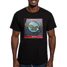 Pratt & Whitney Old Logo T-Shirt
