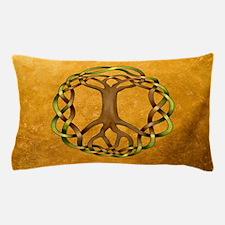 Yggdrasil Pillow Case