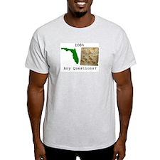 cracker.jpg T-Shirt