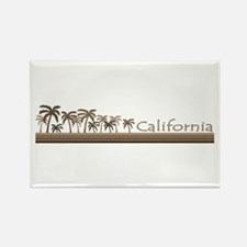 Funny Anaheim Rectangle Magnet