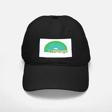Unique Anaheim california Baseball Hat