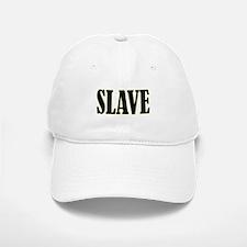 Slave Baseball Baseball Baseball Cap