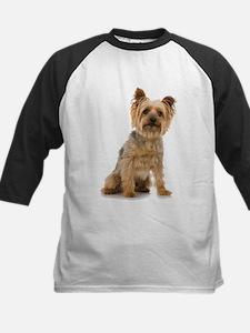 Yorkshire Terrier Tee