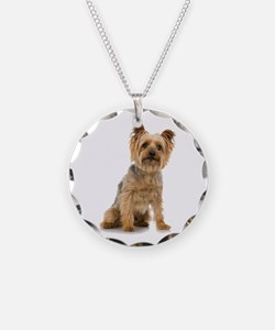 Yorkie Accessories | Bags, Clothing Accessories, Jewelry ...