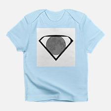 Supermoon Infant T-Shirt
