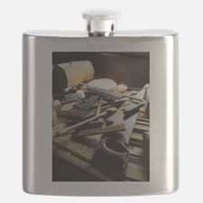 carpenters tool bench 1.png Flask